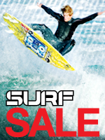 Surf Online Sale