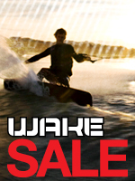 Wake Online Sale