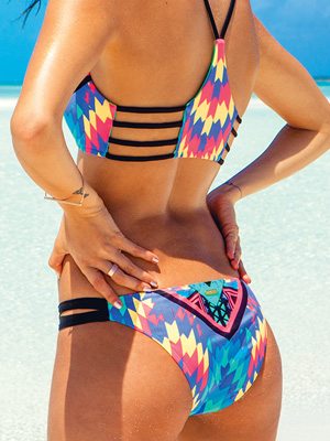Women's Swimwear & Clothing