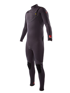 MEN'S SURF SUITS
