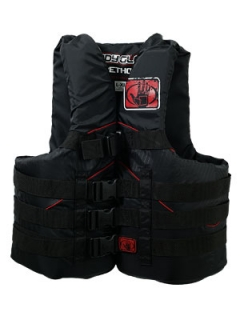 2011 Method PFD