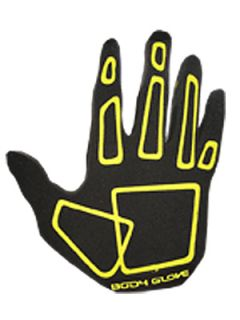ANYHAND ANYWHERE INFLATABLE HAND