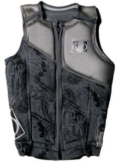 2011 6W Rusty Malinoski Signature Competition Vest