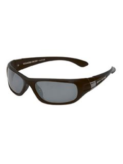 Vapor 5 Shiny Black/Polarized