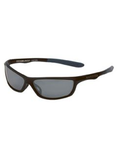 Vapor 6 Black and Navy/Polarized