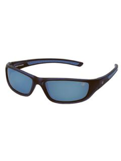 Conchal Blue Polarized