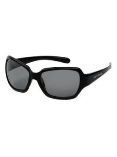 Surfside Black/Smoke Polarized