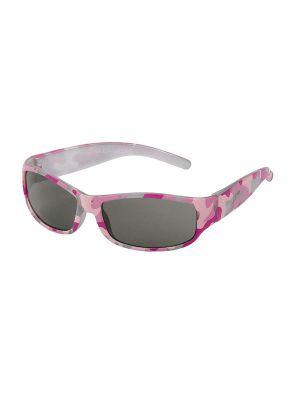 Urchin - Pink