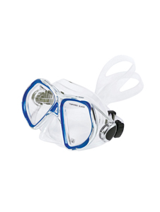 Junior EVX Mask