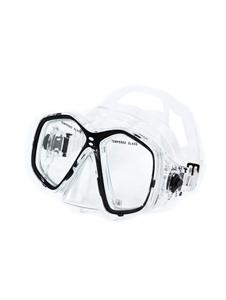 Oasis Mask