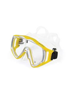 Reactor Mask