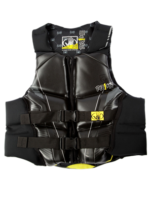 2012 PR1ME Neoprene PFD