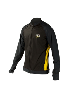 LIGHTWEIGHT EXPOSURE JACKET