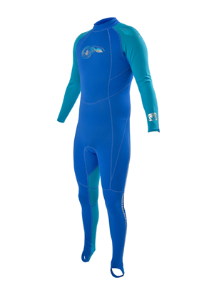 MEN'S INSOTHERM SUIT