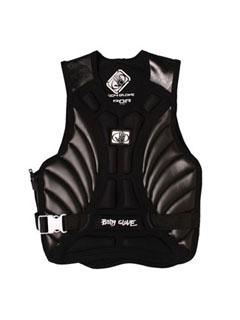 2006 Vapor Competition Vest