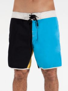 Redondo 60th Anniversary Boardshort