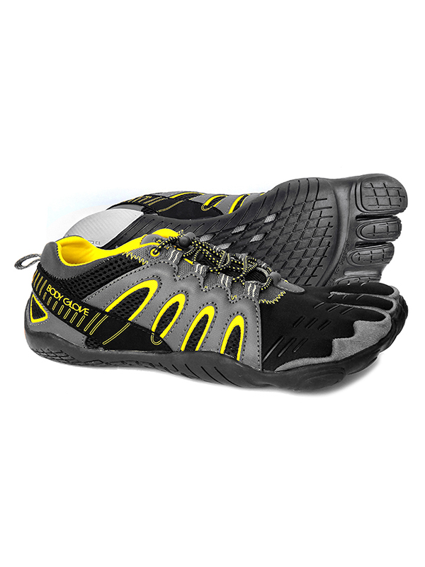 3T BAREFOOT WARRIOR (MENS)