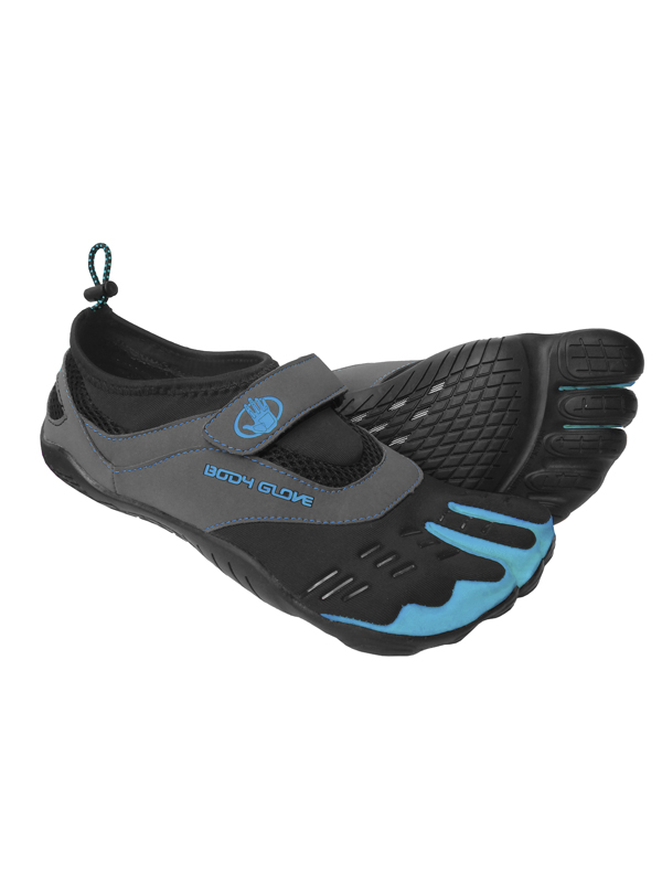 3T BAREFOOT MAX (WOMENS)