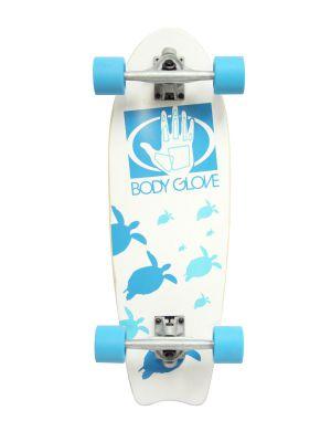 Body Glove 27
