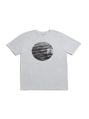 Reflex in White