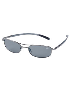 Ipanema- Dark Gun Polarized
