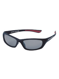 Lanikai- Black Polarized