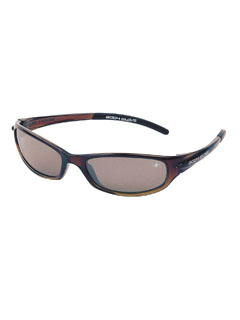 Palm Beach- Brown to Tan Fade Polarized