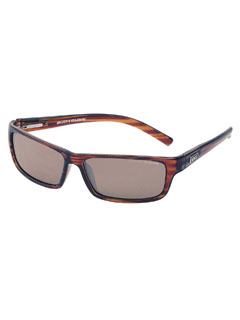 Newport Beach Dusk w/ Black Stripe Polarized