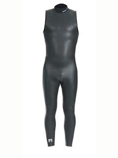 2006 Triad Triathlon Wetsuit