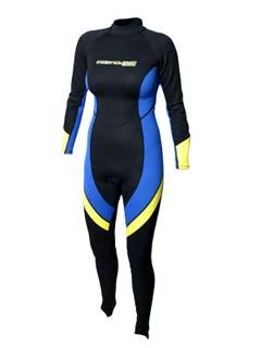Bali Diver