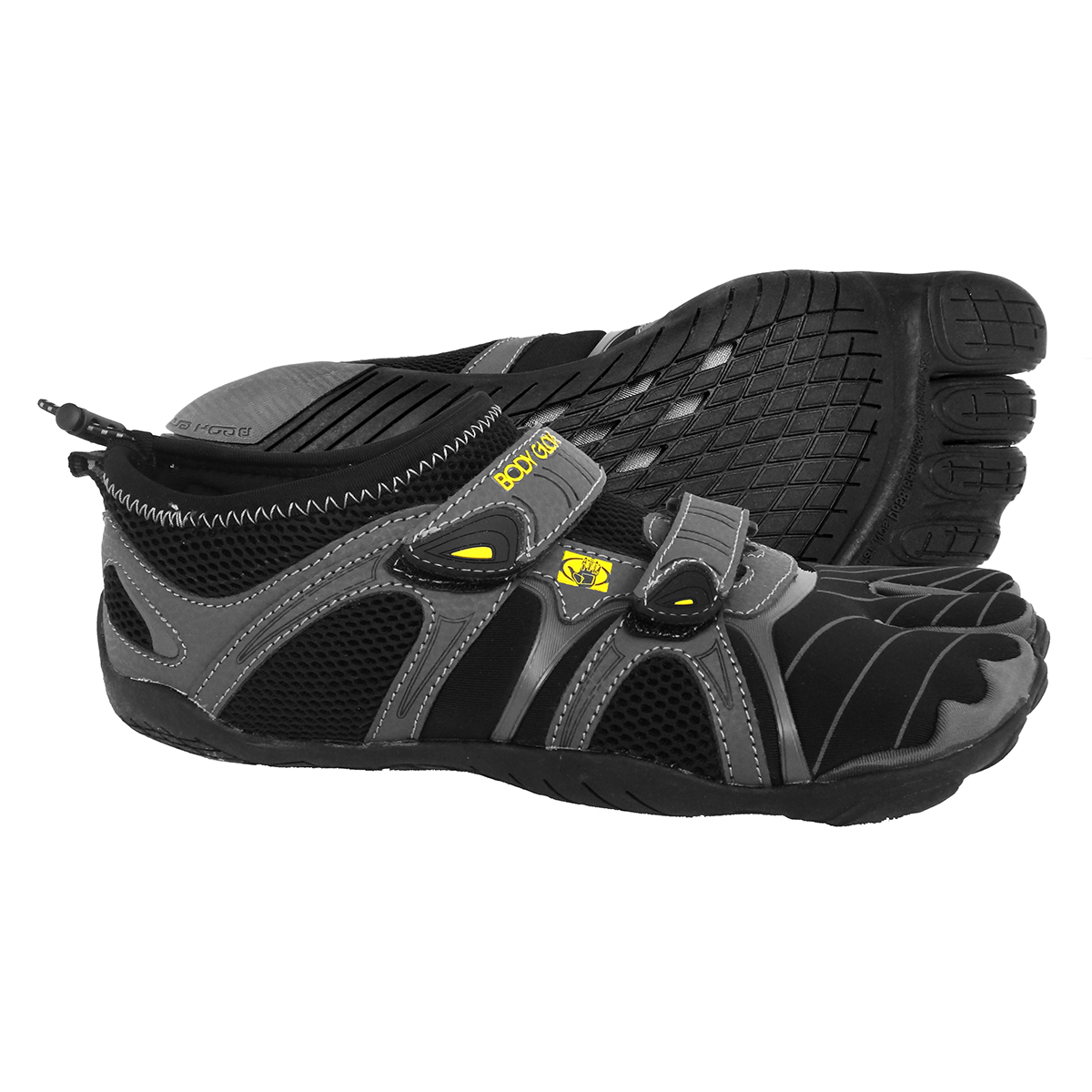 3T Barefoot Pro (Mens)