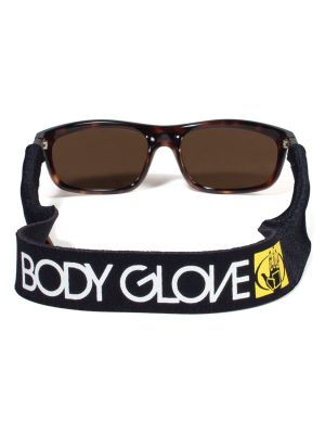 BODY GLOVE® Croakies & XL