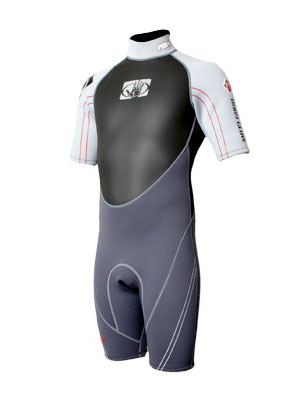 2006 Pro 2 Springsuit
