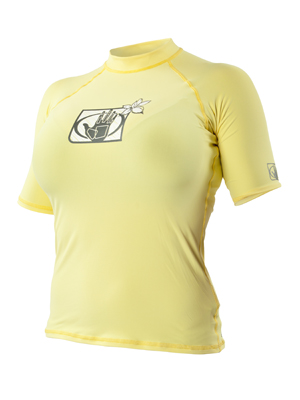 BASIC FITTED S/A RASHGUARD