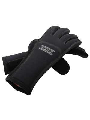VAPOR X FIVE FINGER GLOVE 2MM