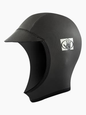 TRESTLES CAP 3MM