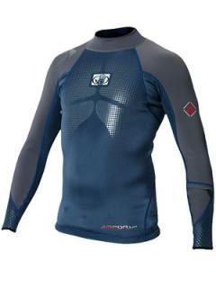 Vapor Surf Shirt