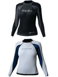 2006 Aura Surf Shirt