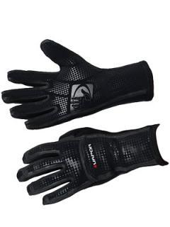 2009 Vapor Glove 5mm