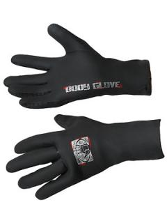 2009 Fusion Glove 2mm