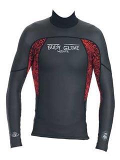 Gavin Beschen Surf Shirt