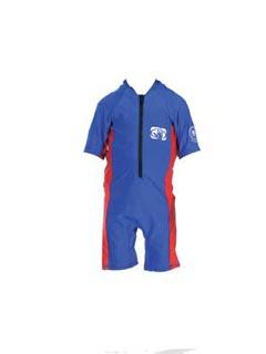 2010/11 8oz. Child's Lycra Springsuit