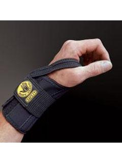 Ambi Single Tension Wrist Support