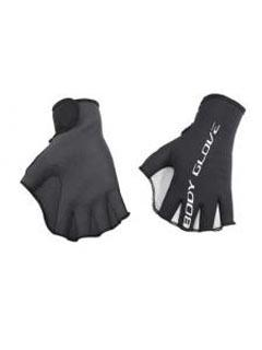 Power Paddle 2 Glove