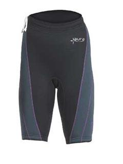 2/1mm Aura Surf Trunk (Women's)