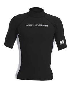 Java Short Arm Shirt