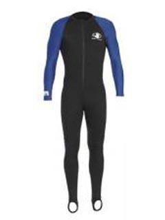 2005 Divesuit (Women's)