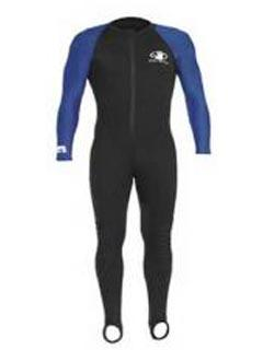 Divesuit
