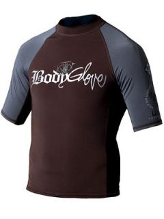 2009 Deluxe Short Arm