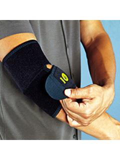 Unisize Elbow Wrap